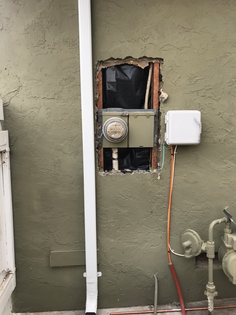 california-power-and-light-electrical-panel-upgrade-11