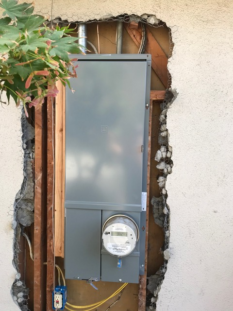 california-power-and-light-electrical-panel-upgrade-12