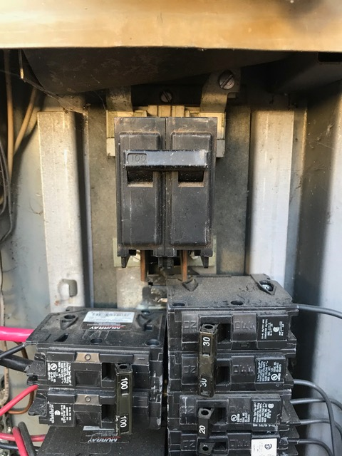 california-power-and-light-electrical-panel-upgrade-13
