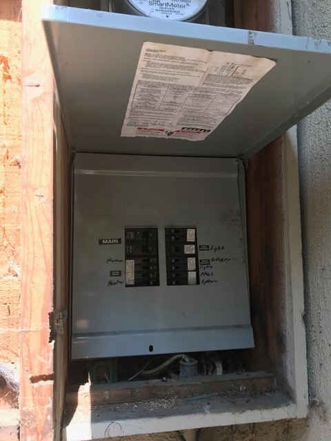 california-power-and-light-electrical-panel-upgrade-3