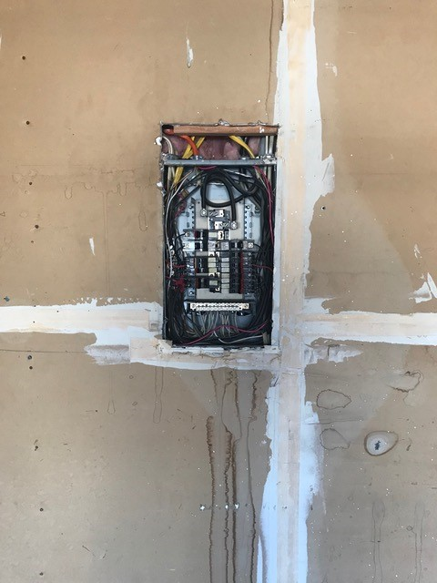 california-power-and-light-electrical-panel-upgrade-6