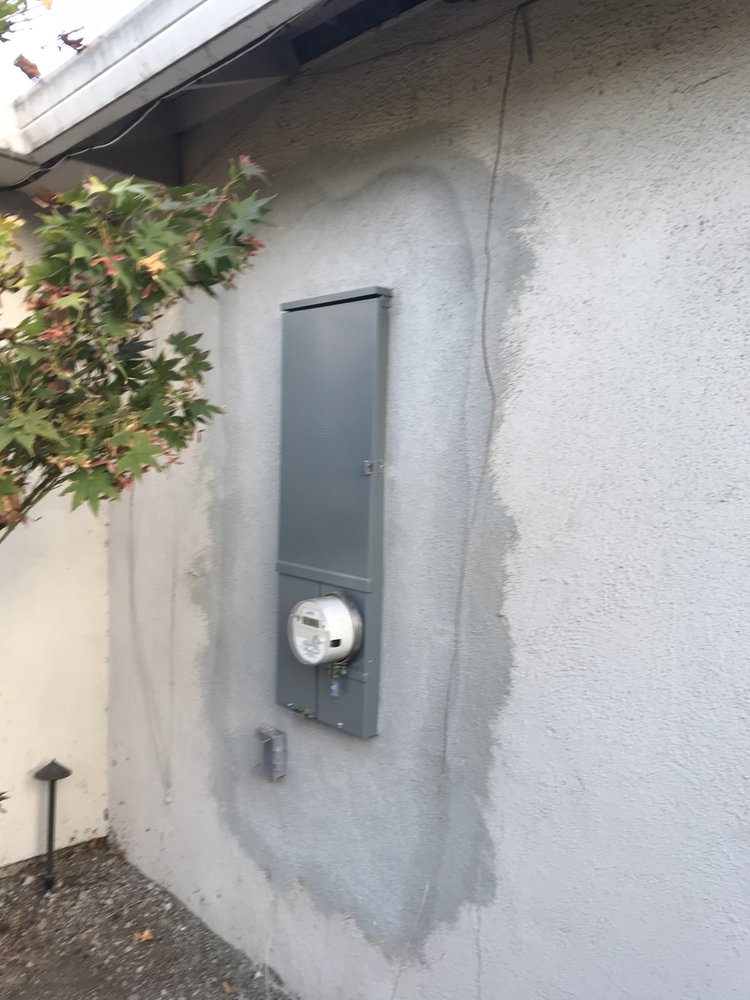 stucco-patch-before-paint