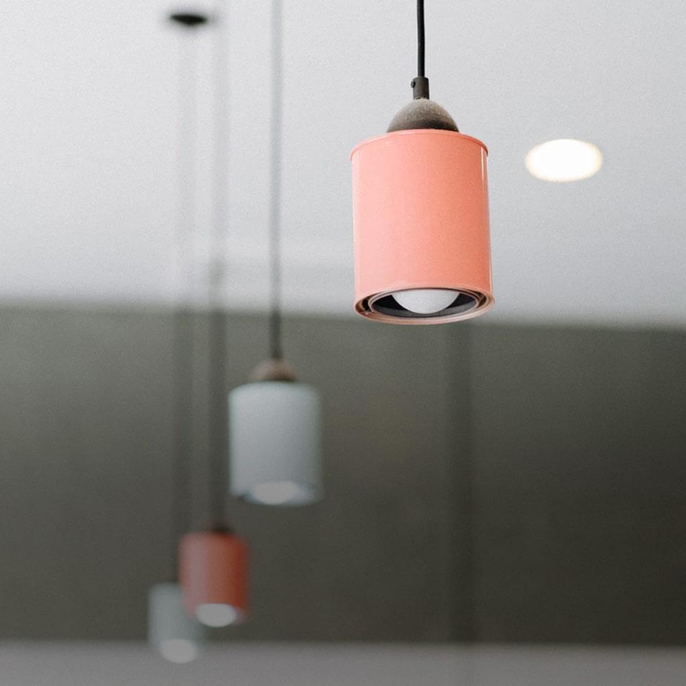 lighting-service-min